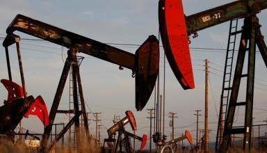 Нефть подорожала на новостях от ОПЕК+