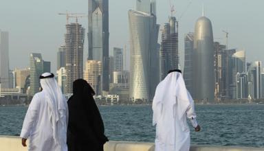 Катар вышел из ОПЕК. Что ожидает рынок нефтиСюжет
