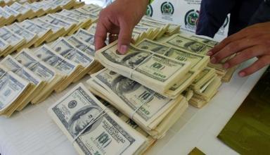 НБУ увеличит покупку валюты в полтора раза