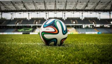 Аргентину лишили права провести Кубок Америки за две недели до его начала