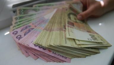 НБУ: Украинский бизнес готовится повышать зарплаты
