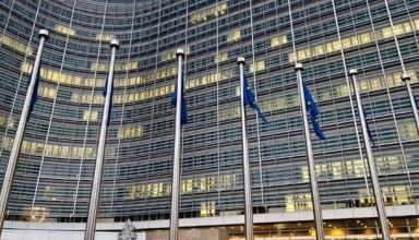 ЕС: Газовые переговоры пройдут в ближайшие недели