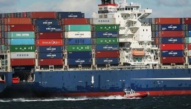 В России заявили о снижении торговли с Украиной