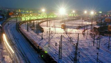 Укрзализныця ограничила работу онлайн-продажи билетов на поезда