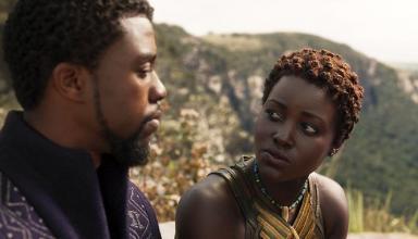 Кинокритики назвали главных претендентов на Оскар-2019