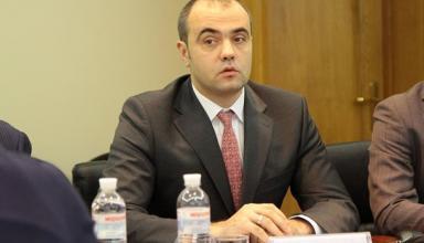 Оператор ГТС продолжит переговоры с Газпромом