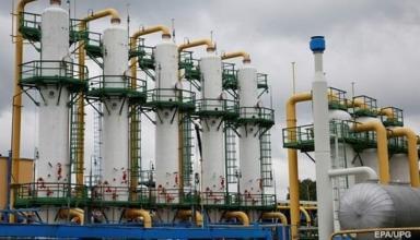 Нафтогаз исправно платит оператору ГТС за транзит