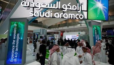 Эр-Рияд досрочно снизил добычу нефти, цены падают