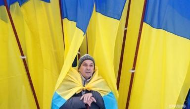Украина сократила госдолг на $3 миллиарда за месяц