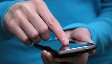Вскоре в Украине можно будет проверить оригинальность лекарств через мобильное приложение