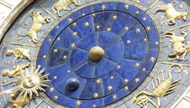 7 октября лучше отложить все долгосрочные проекты - астролог