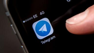В Telegram будет реклама. Как изменится мессенджерСюжет