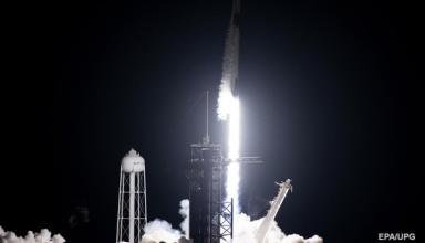Спутники, самолеты, интернет. Технопрорывы-2020Сюжет