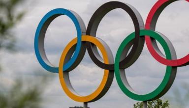Гутцайт заявил, что Украина хочет провести Олимпиаду в 2030 или 2032 году