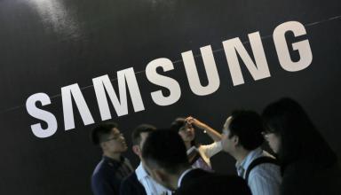 Не пошло. Samsung закрывает одну из фабрик в Китае