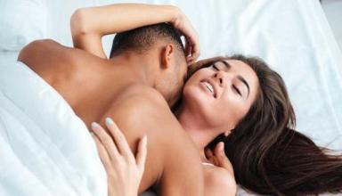 Ученые выяснили, какое порно больше всего возбуждает женщин