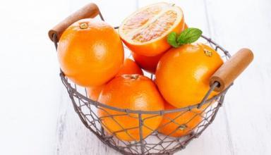 Правда и мифы о витамине С