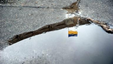 МВФ дал прогноз по росту украинской экономики