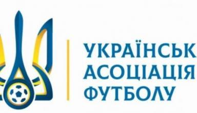 Павелко о кадровых ротациях в УАФ: мы сделали ставку на иностранных специалистов
