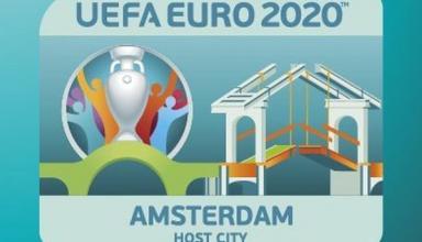 Чего ждать сборной Украины: до жеребьевки Евро-2020 – меньше двух недель
