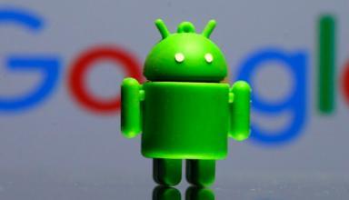 Google закроет вход в аккаунты на старых версиях Android