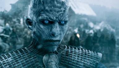Вы будете в шоке. Актер из Игры престолов рассказал об эпичной битве, которая войдет в историю телевидения