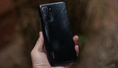 Xiaomi представят самый дешевый флагман на новом процессоре