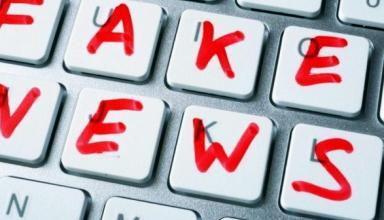 Исследование: фейковые новости могут привести к ложным воспоминаний