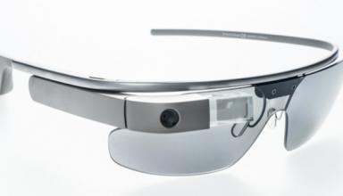 Google Glass предложили использовать для помощи детям с аутизмом