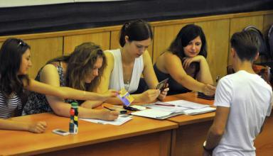 Украинское образование не приспособлено к рынку труда, - эксперт