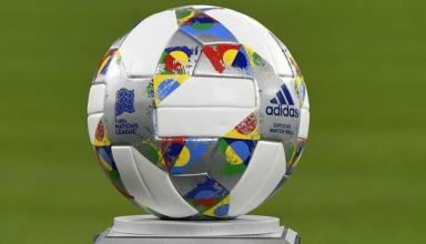 Лига наций УЕФА: дальнейшие перспективы для всех и сборной Украины