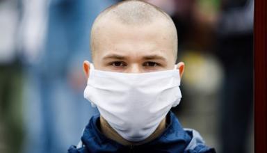В Украине обновили зоны карантина: что изменилось