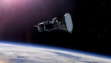 В США запустили зонд Паркер, который впервые войдет в атмосферу Солнца