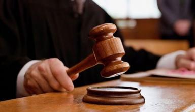 За первое полугодие 2018 года к уголовной ответственности привлечено более 400 членов ОПГ