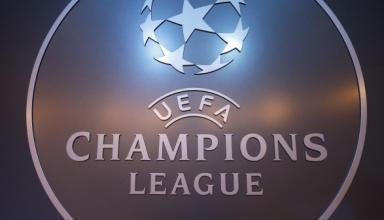 Месси второй раз подряд признан лучшим футболистом тура Лиги чемпионов