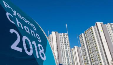 Шесть стран дебютируют на зимних Олимпийских играх в Пхенчхане