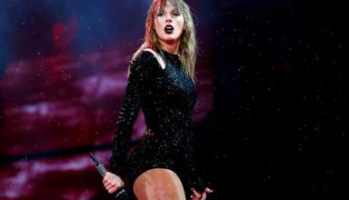 Forbes назвал самую высокооплачиваемую певицу 2019 года