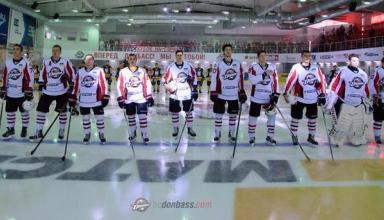 Чемпионат Украины: