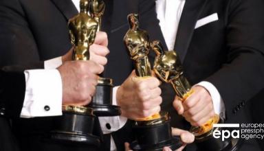 Оскар 2019. Объявлены номинанты на премию Американской киноакадемии