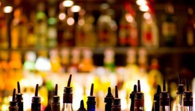 Спиртное может быть частью здорового образа жизни