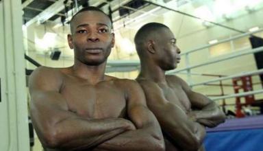 Ригондо не включил Ломаченко в список сильнейших боксеров современности