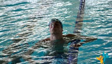 Украинские пловцы завоевали две медали на Универсиаде-2017