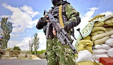 Более 40% украинцев считают, что мир возможен только через переговоры с РФ и