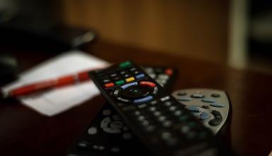 В Украине с 31 августа исчезнет аналоговое телевизионное вещание