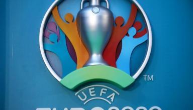 Стало известно место проведения первого матча Украина в отборе на Евро-2020