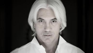 Умер Хворостовский: интересные факты из жизни оперного певца