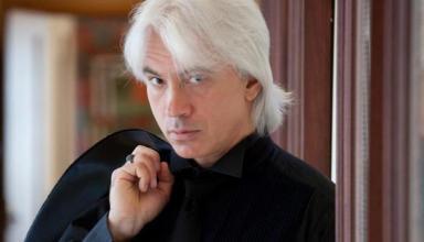 Хворостовский умер: известный певец рассказал подробности