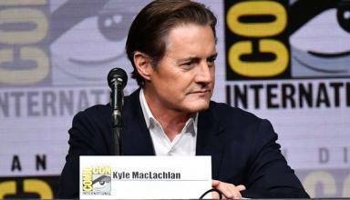 Кайл Маклахлен заявил, что четвертого сезона