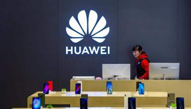 Huawei анонсировала оболочку EMUI 10 на базе Android Q