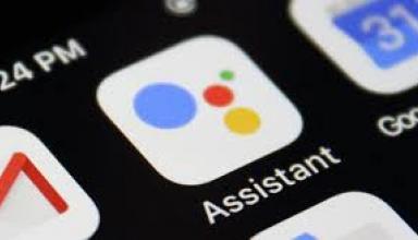 Google Assistant теперь не будет беспокоить пользователей ночью